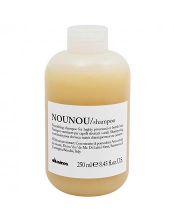 Davines Essential Haircare Nounou Shampoo