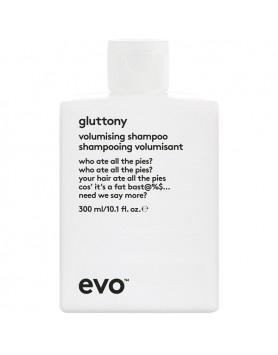 EVO Gluttony Volume Shampoo