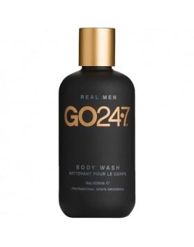 Go247 Body Wash